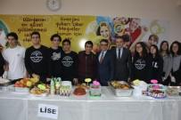 LÖSEV - Final Okullarından Lösev Yararına Kermes