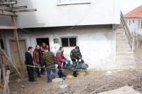 Yangında İki Çocuğun Ölümüyle İlgili Yargılanan Anne Ve Kayınvalidesi Beraat Etti