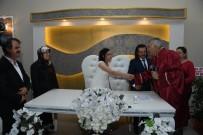 Başkan Günaydın'dan Evlilik Tavsiyeleri Açıklaması 'Seni Seviyorum' Tılsımlı Bir Cümledir