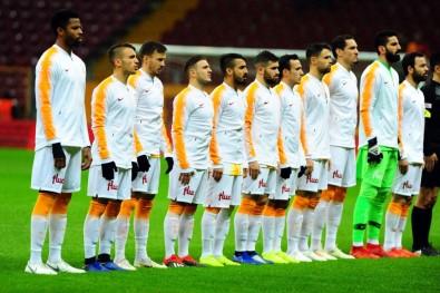 Galatasaray'ın Kupadaki Rakibi Boluspor
