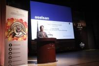 SUAVI - Sıfırın Altında Marketing 18 Kapılarını Açtı