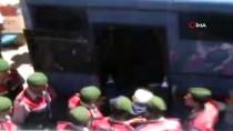 ALPARSLAN ARSLAN - 'Ergenekon' Davasında Karar Çıkması Bekleniyor
