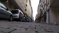 HRANT DİNK - İstanbul'da sokak isimleri değiştirildi
