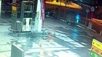 ATİLLA KAYA - Tokat'ta Öğrenci Servisi İle Midibüs Çarpıştı Açıklaması 14 Yaralı
