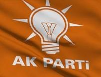 LOKMAN ÇAĞRICI - İstanbul ve ilçelerinin adayları belli oldu