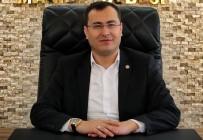 HALKIN KURTULUŞ PARTİSİ - Öner Açıklaması 'Vesayetin Tetikçi Cübbesi Millet İradesini Aşamayacak'
