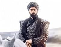 SELİN DEMİRATAR - Mehmed Bir Cihan Fatihi dizisinin ilk fragmanı yayınlandı