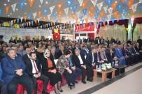 AB Bakanı Çelik; 'Asker Kılığına Girmiş Hainleri Ordumuzdan Uzaklaştırdık Ve Ordumuzdaki Hastalıkları Temizledik'