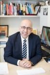 ÖNDER ERGÖNÜL - Prof. Dr. Önder Ergönül Lyme Kandırmacasına Karşı Uyarıyor