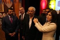 AK Partili İnceöz Açıklaması '15 Temmuz Gecesi Ana Muhalefet Lideri Darbenin Seyrini İzliyor'