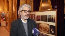 KUBİLAY PENBEKLİOĞLU - 'Sızı' Saraybosna'da Sahnelendi