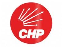 CHP KURULTAY - CHP'li iki vekil yumruklaştı
