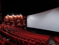TOGAN GÖKBAKAR - Bu hafta 6 film vizyona girecek