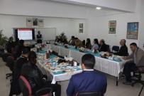 Kırşehir'de 8 Bin Kişi Okuma-Yazma Bilmiyor