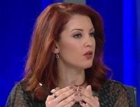 ODA TV - Nagehan Alçı'dan FETÖ yalanlaması