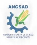 KEMAL DERVİŞ - 'Nişasta Bazlı Şeker Kotası Eşit Bir Şekilde Dağıtılmalı'