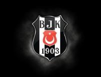 UEFA - UEFA'dan Beşiktaş'a disiplin soruşturması