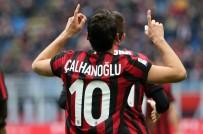 CHIEVO - Gol düellosu Milan'ın