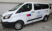 Mobil Araçla Sosyal Güvenlik Hizmeti