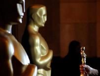KEVIN COSTNER - Oscar'da spor filmleri rüzgarı