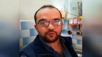 ARİF SAĞ - (Özel) Türkiye'nin Dört Bir Yanından Gencebay'a Destek Klibi