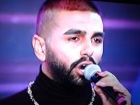 ARMAĞAN ÇAĞLAYAN - Popstar Salih'e Diva'dan Nasihat Açıklaması 'Halk İnsanı Vezirde Eder Rezil De'