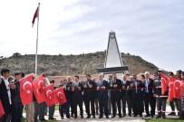 Akyürek Açıklaması 'Aladağ Projesi Derbent'e Çağ Atlatacak'