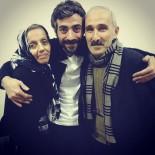 Karadenizli Ünlü Sanatçı Resul Dindar'ın Anne Ve Babası Trafik Kazası Geçirdi