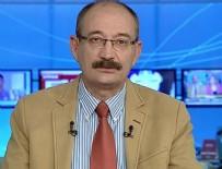 HINCAL ULUÇ - Bir Cihan Fatihi'ne ağır eleştiri