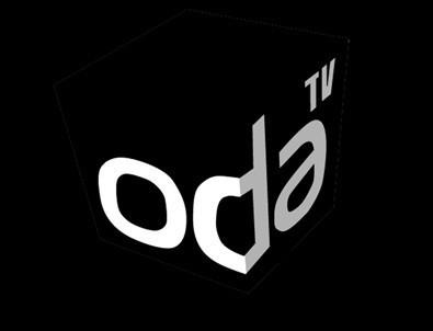Star yazarı ODA TV'nin haberine ne dedi?