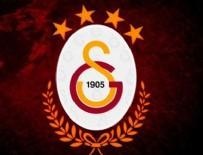 UEFA - Galatasaray'dan UEFA'ya taraftarlı savunma
