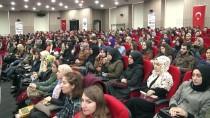 SIYASAL İSLAM - 'Türkiye Doğru İş Yapıyor Ve Sonuna Kadar Gitmeli'