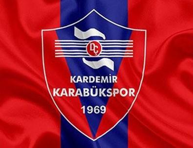 Süper Lig'den düşen ilk takım belli oldu!