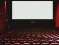 CHRİSTİAN BALE - Bu hafta 10 film vizyona girecek