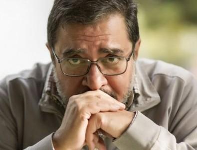 CHP'nin cumhurbaşkanı adayı kim?
