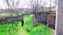 Tek Haneli Köyün Son Sakinleri