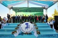 KADİR ÇÖPDEMİR - Bu Yılki Temsili Nasreddin Hoca Metin Şentürk Olacak