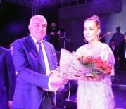 Sözlü Açıklaması 'Hizmetlerimiz Adana'da Turizme Katkı Sağlıyor'