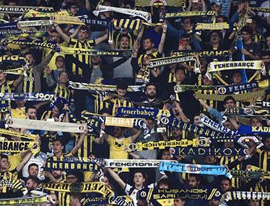 Fenerbahçe taraftarlarından Şenol Güneş'e küfür