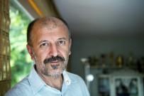 İPEK TUZCUOĞLU - 8. Malatya Uluslararası Film Festivalinin Danışmanları Belli Oldu