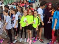 AHMET CEYHAN - Başkan Aydıner Açıklaması 'Bayrampaşa Deyince Akla Spor Gelir'