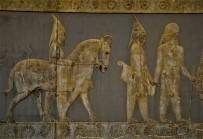 UYGURLAR - 2 Bin 600 Yıllık Figürler Türklerin İlk Resimleri Olabilir