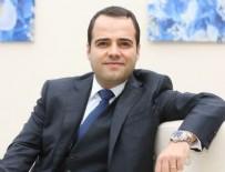 KEMAL DERVİŞ - Kemal Derviş, CHP'ye aday olarak kimi önerdi?