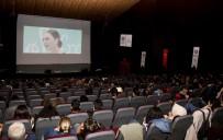DEMET EVGAR - 'Sofra Sırları' Maltepe'de Seyirciyle Buluştu