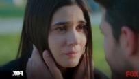 FOX TV - Adı: Zehra 11. Yeni Bölüm Fragmanı (5 Mayıs 2018)