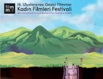 PELIN ESMER - 16. Uluslararası Kadın Filmleri Festivali