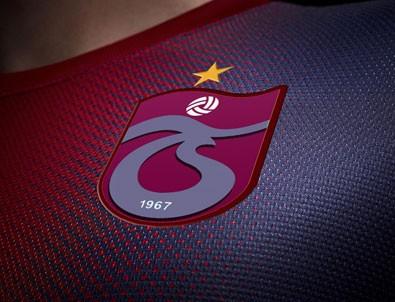 Metin Kaya, Trabzonspor başkan adaylığını açıkladı