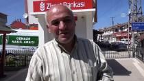 Kastamonu'da Arının Soktuğu Kişi Öldü