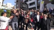 MUSTAFA KESER - Kılıçdaroğlu'nun Hatay'a Giden Sanatçılara Yönelik Sözleri