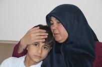 Bir Annenin İki Ayrı Kazada Yaşadığı Büyük Acı